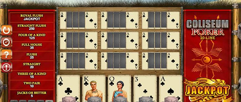 coliseum-poker
