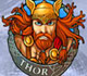 hall-of-gods-icon