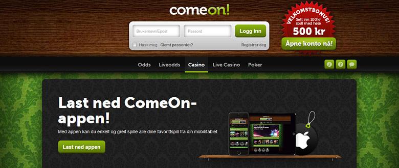 comeon-780x330-nb