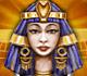 pyramid-icon
