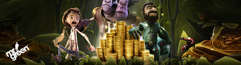 banner-mr-green-casino