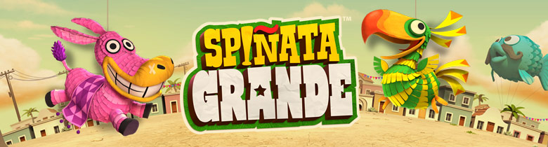 banner-spinata-grande