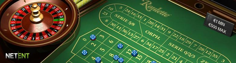 banner-roulette-pro